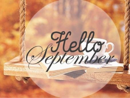 Нумерологический прогноз с 29 августа по 4 сентября 2016 года