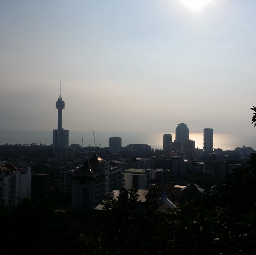 pattaya_tower