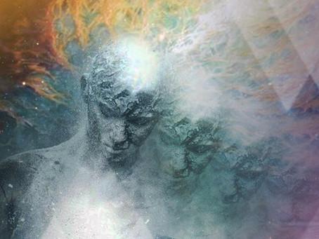 35 шагов эволюции души