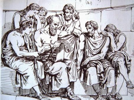 Мудрость веков: ритуалы, которые сделают вас счастливее