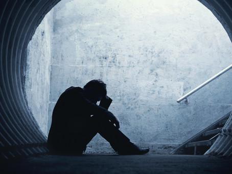 Зона комфорта: может ли страдание быть выгодным?