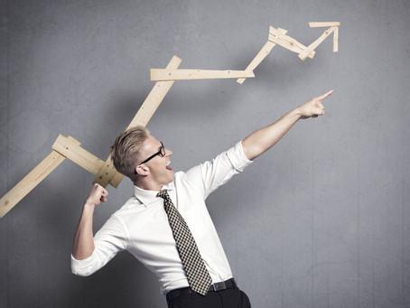 Как достичь успеха во второй половине 2018 года - пошаговая инструкция