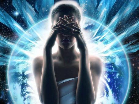 Вечная молодость возможна. Биохимия тела — продукт сознания.