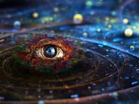 Австралийские физики доказали, что реальности не существует
