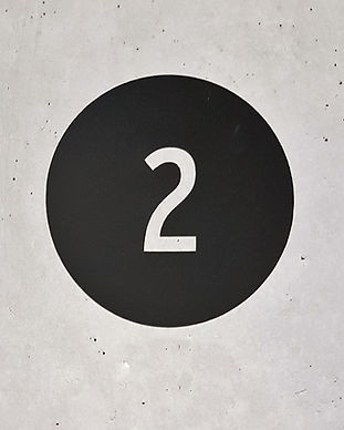 2marianne-bos-m4fZn6Pr-3w-unsplash.jpg
