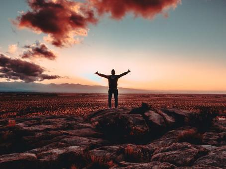 Абсолютный успех – дело везения. Относительный успех – следствие тяжёлого труда