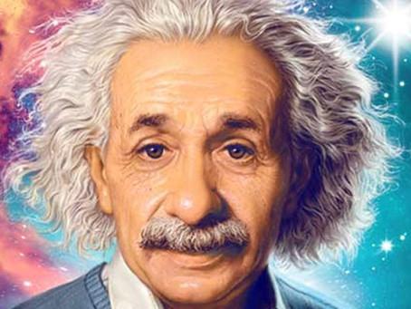 Формула решения проблем Эйнштейна, и почему она до сих пор работает