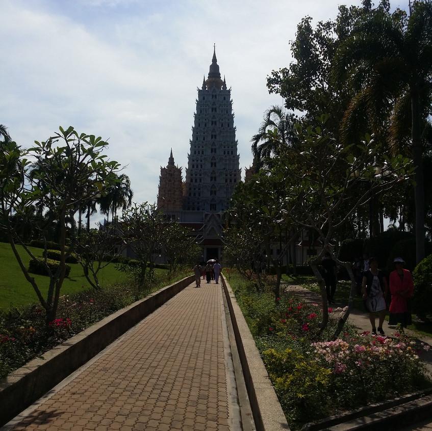 wat_yannasangvararam