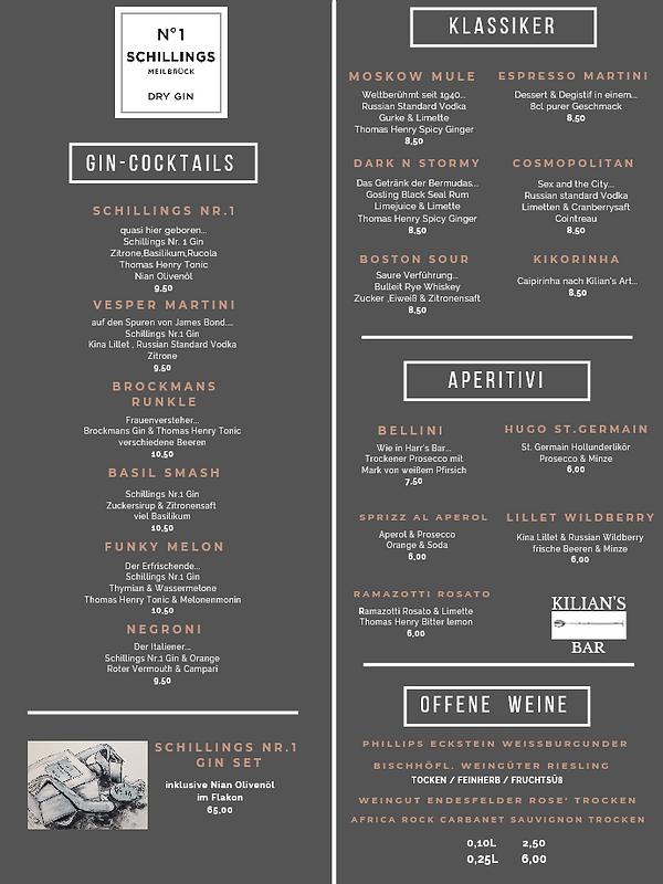 Screenshot_2021-04-14 Cocktails.png
