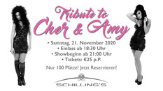 unser Event Highlight