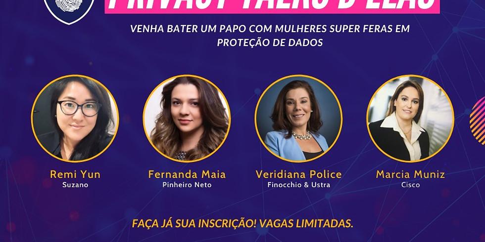 Privacy Talks D'Elas