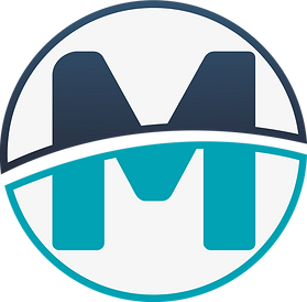 MOVAprint ICON.png