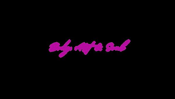 Simple Hand Written Fashion Logo (1).png