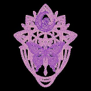 spiritual%20vector%20art_edited.png