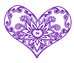 hearts_edited_edited.png