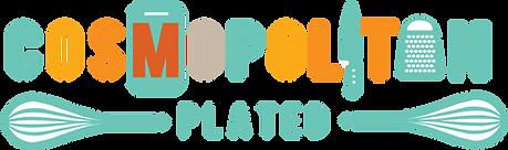Final-cp-logo.png