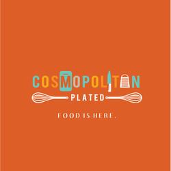 FOOD-IS-HERE-ARTWORK5