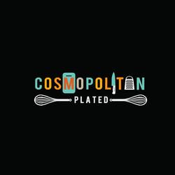CP-LOGO-COLOR