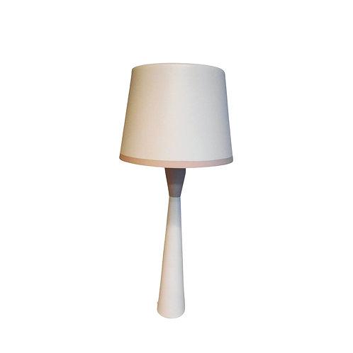Abajur La Lampe