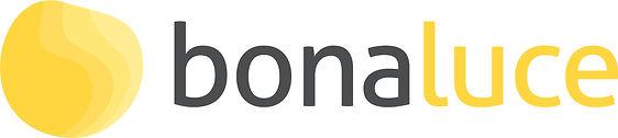 3993_Logo_Bonaluce.jpg