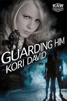 GuardingHim Cover 382X567.jpg