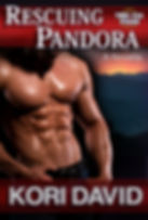 Rescuing Pandora Cover 382X567.jpg