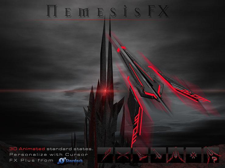 Nemesis FX