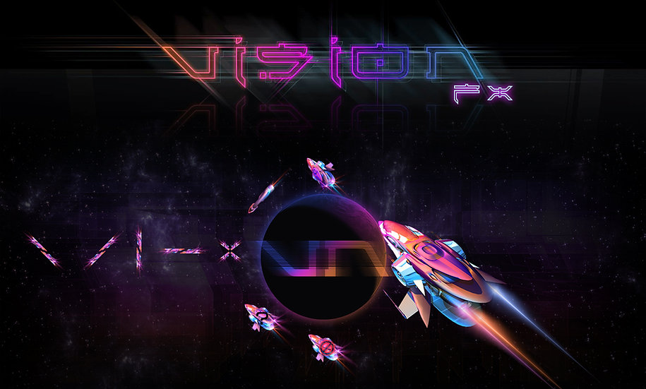 Vision FX