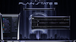 PS5 Presentation