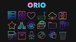 ORIO PREVIEW