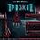 Thumbnail: Draxxus