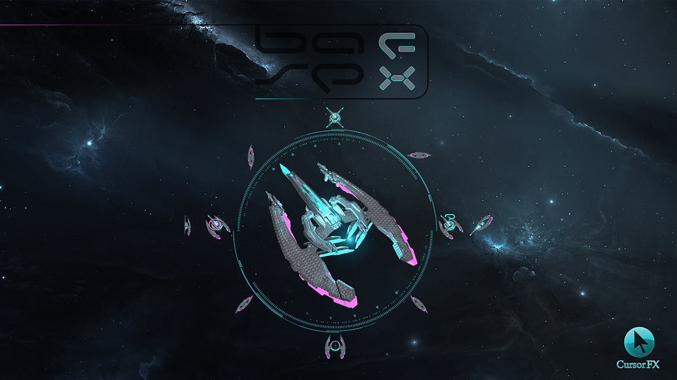 Base FX