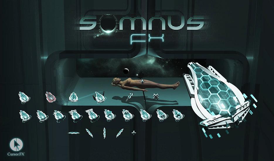 Somnus FX