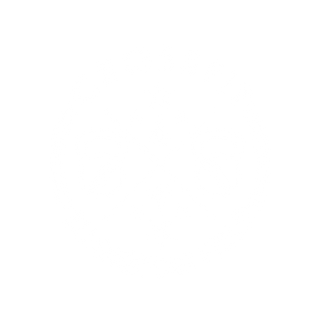 CFEF White (Printable).png