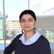 Ashlesha Bhide.JPG