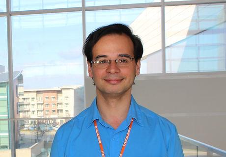 Alejandro Abraham .JPG