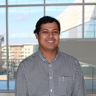 Dr. Anirban Paul.JPG