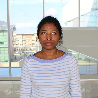 Dr. Madhavi Pali 2.JPG