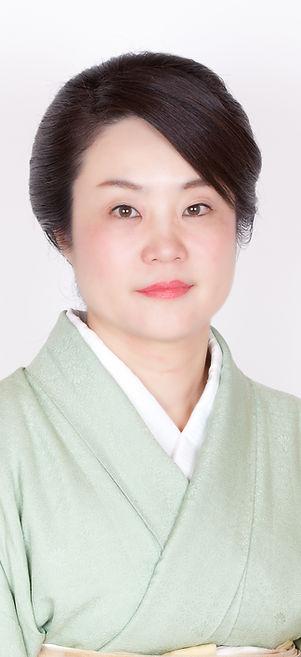 fujieda_001.jpg