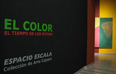 Espacio_Escala_Colección_Cajasol.jpg