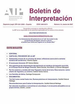 Publicaciones1_SCG.jpg