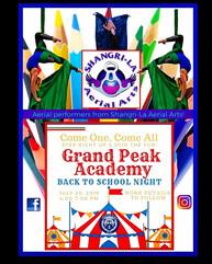 Grand Peak Academy.jpg..jpg