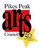 PPAC_50th_Anniversary_Logo_1_21635377603