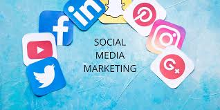 How social media marketing useful for small business