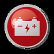 GABU_Batterie.png