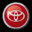 GABU_Toyota.png
