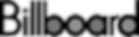 196-1968454_billboard-01-logo-png-transp