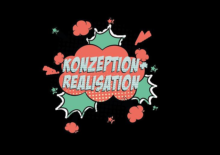 Konzeption+Realisation.png
