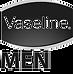 4604_VaselineMENLogo2_edited.png