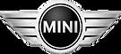 Minicooper_edited.png